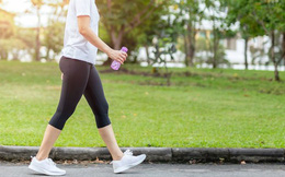 Giảm nguy cơ ung thư với 4 việc làm cực đơn giản sau: Khoa học đã chứng minh hiệu quả!