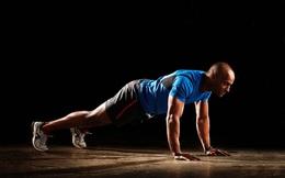 Làm 5 việc này ban đêm sẽ có lợi ích vượt trội hơn so với ban ngày: Cơ thể thay đổi tích cực