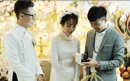 Con gái Minh Nhựa chủ động tìm chồng sau 5 năm vì một giấc mơ kỳ lạ