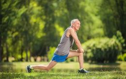 """Tộc người 80 tuổi có mạch máu trẻ như 50: Chuyên gia giải mã bí mật """"vô giá"""" để trường thọ"""