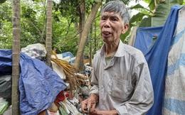 """Mẹ của nữ lao công bị sát hại ở Hà Nội: """"Con bé khổ từ lúc chào đời, đến chết vẫn khổ..."""""""