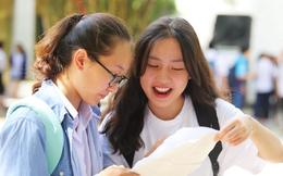 Nóng: Bộ GD-ĐT chốt lịch thi tốt nghiệp THPT Quốc gia 2021, có 3 ngày quan trọng cần nhớ