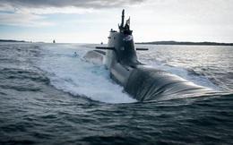 100 tàu hải quân Đức gồm nhiều tàu ngầm sử dụng hệ thống định vị của Nga