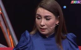 Phi Nhung: Tôi phải uống thuốc an thần để kiềm chế mình