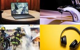Ai bảo NASA chỉ làm mấy 'chuyện trên trời', đây là 15 ứng dụng công nghệ phổ biến của tổ chức này trong cuộc sống