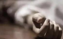 Cha giết con và 7 người thân, sau đó tự sát ở Iran