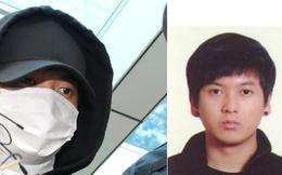 Vụ giết người 'máu lạnh' rúng động Hàn Quốc: Tìm thấy bằng chứng vô cùng quan trọng