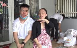 Lê Dương Bảo Lâm gây tranh cãi vì thi trượt bằng lái hơn 10 lần vẫn dám chở vợ đi đẻ