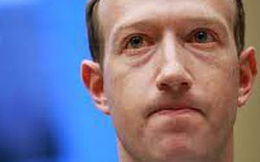 Đến cả số điện thoại của Mark Zuckerberg cũng 'không thoát' - phải nhờ đến Microsoft thôi!