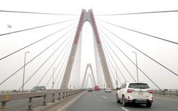 Cao tốc do Nhà nước đầu tư: Thu sao để tránh phí chồng phí?