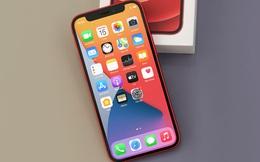 """Đại lý ồ ạt xả hàng, iPhone 12 Mini """"chạm đáy"""", thấp nhất kể từ khi bán tại Việt Nam"""