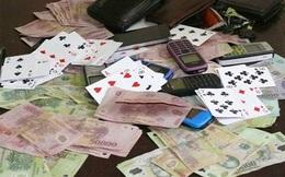 Lãnh đạo Chi cục thuế ở Quảng Trị bị khởi tố vì đánh bạc, Tổng cục Thuế chỉ đạo khẩn
