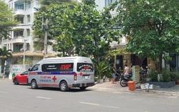 Thanh niên 20 tuổi tử vong bất thường trong khách sạn ở Sài Gòn