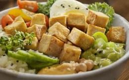 Những thực phẩm nên và không nên ăn đối với người bị gan nhiễm mỡ
