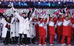 Vì sao Triều Tiên không dự Olympic Tokyo?
