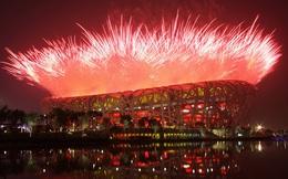 """Tẩy chay Olympic: Phương Tây đã """"nạp đạn, lên cò"""" - Trung Quốc sẵn sàng phản đòn """"tồi tệ hơn"""" những gì đã làm"""