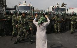 Trung Quốc hé lộ cuộc chiến không tưởng ở Tân Cương: Quan chức cấp cao bảo trợ khủng bố cả chục năm