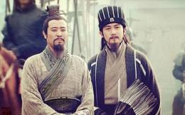 """Lưu Bị tay không đi chiêu mộ nhân tài trong lúc vẫn đang """"ăn nhờ ở đậu"""" tại Kinh Châu, vì sao Gia Cát Lượng vẫn đồng ý đi theo?"""