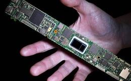 Khốn khổ vì so sánh 'kích thước', Intel đang tìm cách thay đổi quy ước đánh số trong quy trình sản xuất chip