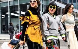Thế hệ 6K của Trung Quốc: Không nghề, không tiền, không nhà, không vị thế, không kết hôn, không sinh con và nguyên nhân chỉ gói gọn trong một chữ
