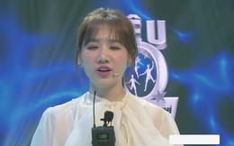 Hari Won tiết lộ kế hoạch sau khi sinh con với Trấn Thành
