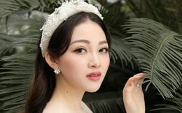 """Vợ chồng """"cô dâu 200 cây vàng"""" khoe quà tặng nhau đến 1,6 tỷ, dân tình ghen tị muốn nổ mắt"""