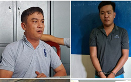 Nóng: Giám đốc Bệnh viện Cai Lậy bị tình nghi liên quan vụ giết người