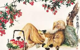 2 cái phúc lớn nhất của con người khi bước qua tuổi trung niên, trẻ không tích lũy về già sẽ hối hận