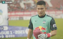 Hai cầu thủ HAGL dọa kiện CLB Than Quảng Ninh, quyết đòi bằng được món nợ tiền tỷ