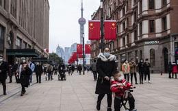 Thượng Hải vượt Hồng Kông trở thành thành phố đắt đỏ nhất thế giới đối với giới nhà giàu