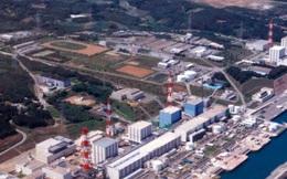 Nhật Bảnlên kế hoạch xả nước từ nhà máy điện hạt nhân Fukushima ra biển