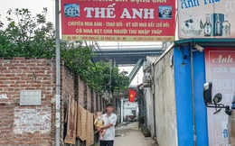 Cơn 'sốt đất' tại Đông Anh, Hà Nội: Hỏa mù thông tin