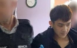 Vụ 39 người Việt trong container: Thanh niên Việt 18 tuổi điều hành đường dây buôn người bị Anh dẫn độ sau 2 năm lẩn trốn