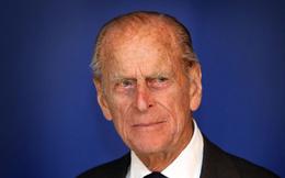 Truyền thông Anh đưa tin về kế hoạch tang lễ cho cố Hoàng thân Philip, tiết lộ di nguyện cuối cùng về nơi chôn cất của ông mang ý nghĩa đặc biệt