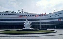 Đưa BV Bạch Mai tại Hà Nam thành nơi điều trị bệnh nhân COVID-19