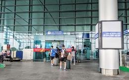 """Kết quả xét nghiệm 4 người Hải Phòng đi cùng chuyến bay với BN2899 """"siêu lây nhiễm"""""""