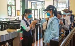 Đà Nẵng: Lo ngại dịch bệnh, 15-20% khách hủy phòng, tour Đà Nẵng dịp lễ 30/4-1/5