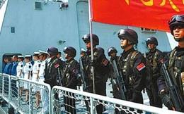 Đội Đặc nhiệm Giao Long của Trung Quốc có sức mạnh như thế nào?
