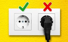 Hè đến rồi, đây là 5 món đồ tốn điện dù không sử dụng mà nhà ai cũng có, bất cẩn là khóc ròng khi nhìn hoá đơn