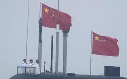 THẾ GIỚI 24H: Trung Quốc lại thông báo tập trận liên tục 30 ngày ở Vịnh Bắc Bộ