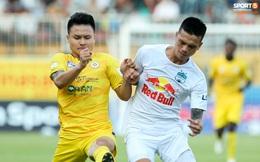 Dẹp mộng vô địch, Hà Nội FC cần cầu mong HAGL và Viettel FC tiếp tục thắng