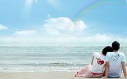 Chuyện yêu ngày hè cần có tuyệt chiêu