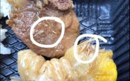 """Vụ khách cách ly Covid-19 """"tố"""" khách sạn phục vụ đồ ăn có dòi: Giám đốc Sở Y tế Khánh Hòa nói gì?"""