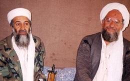Al-Qaeda sẽ hợp tác với Taliban sau khi Mỹ rút quân khỏi Afghanistan