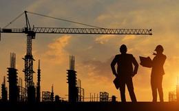 Giá thép, xi măng… tăng chóng mặt, lợi nhuận 'ông lớn' xây dựng Coteccons, Hưng Thịnh Incons, Hoà Bình đồng loạt giảm mạnh trong quý 1/2021