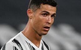 Lỡ dở Champions League, Ronaldo quyết định về đội bóng cũ?