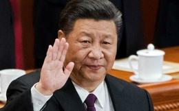 """Trừng phạt thẳng tay với Australia, Trung Quốc khốn khổ vì bị  """"gậy ông đập lưng ông"""""""