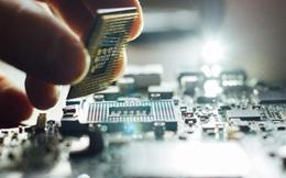 Thiếu chip toàn cầu ảnh hưởng lớn đến ngành sản xuất ô tô, điện tử, Việt Nam có nên tự sản xuất chip?