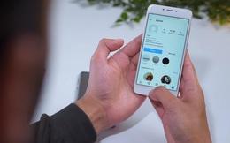 Một story bí ẩn trên Instagram đang khiến người dùng iPhone trên thế giới bị văng khỏi ứng dụng