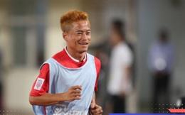 Messi Lào: 'Cả nước Lào sẽ cổ vũ ĐT Việt Nam dự World Cup'